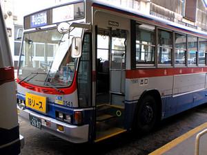 Jmc2005_0000687