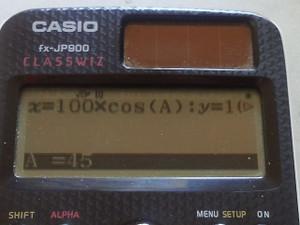 Ca3k6930799516