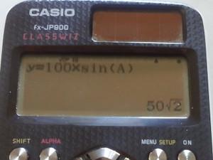 Ca3k6932702974